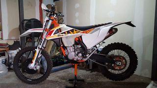 Used KTM Bikes - Εnduro, sale, TCS-TractionControl - Car.gr bc809f9496
