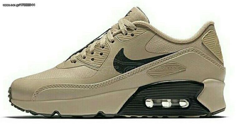 new style 07f26 c4693 ireland air max 60 euro 29ac6 be896