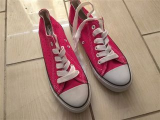 Xyma Shop   Fashion   Women's Shoes   Sports Shoes