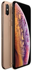 MAPLE GOLD .. IPHONE XS MAX .. 6.5'' .. CLONE .. DUAL SIM .....