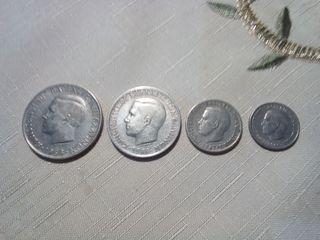 60416d9e6b 10 δραχμες 1968