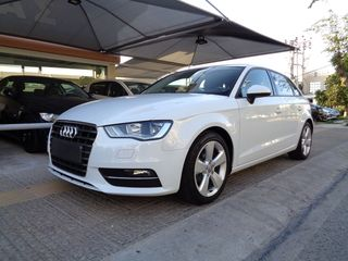 Audi A3 AMBITION 1.6 TDI SB 110PS