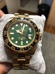 26aaee5297 Χύμα Shop Rolex - Rolex - Σελίδα 13 - Car.gr