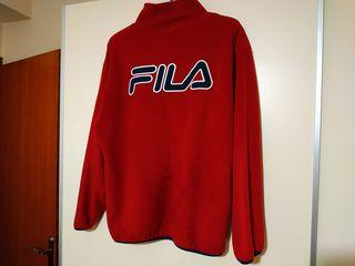 3767c8f1bc0a Ανδρικά αθλητικά ρούχα γνήσια NIKE ADIDAS FILA 2019