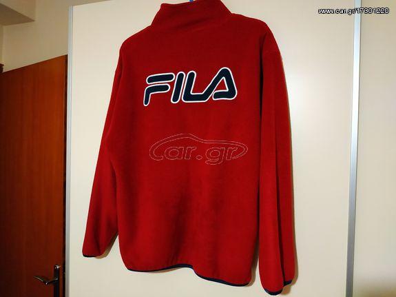 Ανδρικά αθλητικά ρούχα γνήσια NIKE ADIDAS FILA - € 15 EUR - Car.gr f620082f177