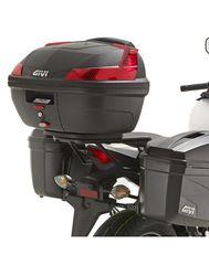 cee0791cea Givi Σχάρα CB 500 F   CBR 500 R 13-15Givi Σχάρα CB 500 F ..