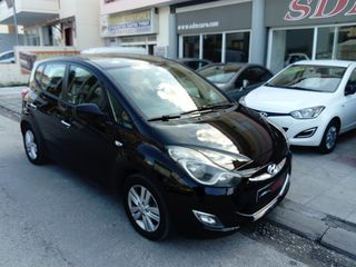 Hyundai ix20 IX 20  1.6D EXECUTIVE EURO5