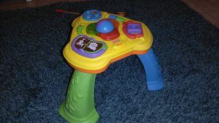 1e0319e1a98 Χύμα Shop | Παιδικά - Βρεφικά | Βρεφικά | Βρεφικά Παιχνίδια ...