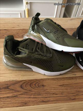 Nike air max 270 - € 75 EUR - Car.gr 4c8a8ec0f7f