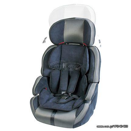 d4307def46e Παιδικό κάθισμα αυτοκινήτου TEO (9-36 kg) - € 185 EUR - Car.gr