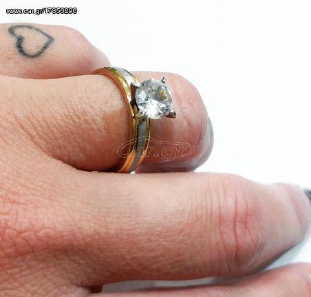 Ατσάλινα δαχτυλίδια 10€ το ένα - € 10 EUR - Car.gr e8278fc501d