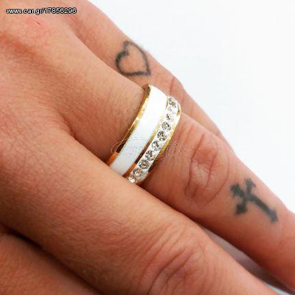 Ατσάλινα δαχτυλίδια 10€ το ένα Old Design. Previous 334570339f7