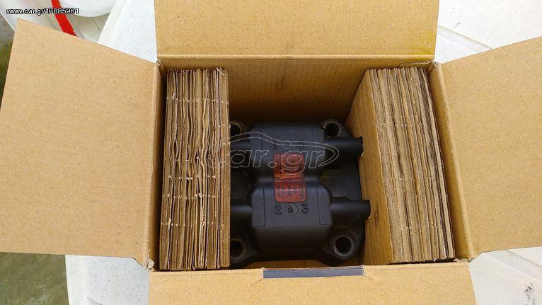 πολλαπλασιαστησ Mini Cooper S αυθεντικοσ R53 50 Eur Cargr