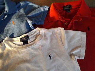 8c1aaa69a4bc Χύμα Shop | Παιδικά - Βρεφικά | Ρούχα παιδικά | Αγόρι ...