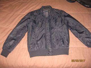 5aafda84a3e8 Χύμα Shop Μόδα Ανδρικά Ρούχα - 15 εως 20 €