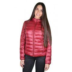 27dbc713032 Χύμα Shop | Μόδα | Γυναικεία Ρούχα | Μπουφάν-Πανωφόρια - - Σελίδα 10 ...