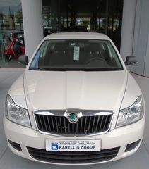 "Skoda Octavia TSI ""WINTER SALE"""