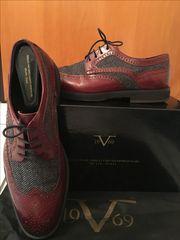 c823f83526 Ανδρικά παπούτσια Versace
