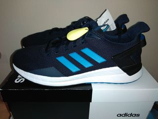 b40dd0b551 Adidas Questar Ride (Νούμερο 46 και 2 3)