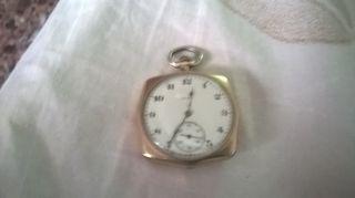 Χύμα Shop Αντίκες Κοσμήματα-Ρολόγια - Πωλείται - Σελίδα 8 - Car.gr 1861213b79a