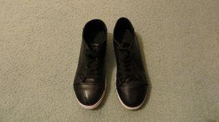 2fa6279d8b Αθλητικά γυναικεία παπούτσια No39