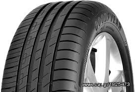 GOODYEAR EFFICIENTGRIP PERFORMANCE 205/55R16 ΕΩΣ 12 ΑΤΟΚΕΣ ΔΟΣΕΙΣ