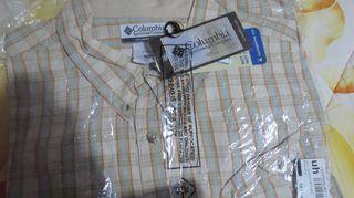cae16e203c4c Χύμα Shop Μόδα Ανδρικά Ρούχα Πουκάμισα - Αττική - Car.gr