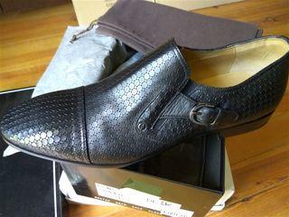 17149c3c41c Xyma Shop   Fashion   Men's Shoes - - Σελίδα 6 - Car.gr