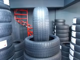 2 TMX 205-45-17 PIRELLI  WINTER 240 SNOW SPORT  ΠΟΛΥ ΚΑΛΑ!!!