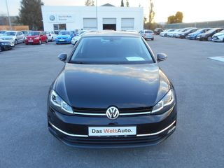 Volkswagen Golf 1.6 TDI 115PS HIGHLINE