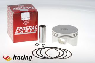 YAMAHA CRYPTON X135cc FEDERAL STD PISTON 54.00mm.