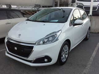 Peugeot 208  NAVI CAMERA PARKING BLUETOOTH