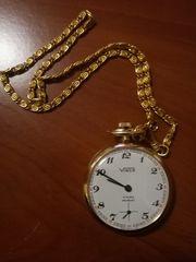 Xyma Shop Antiques Jewelery-Watches - Πωλείται - Car.gr 34f9aefbf35