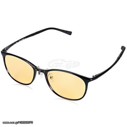 bb7b61572a TS προστατευικά γυαλιά υπολογιστή FU006-0100 ΜΑΥΡΟ(OEM) - € 35 EUR ...