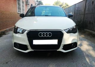 Audi A1 1.2 TFSI - 86PS ΕΥΚΑΙΡΙΑ