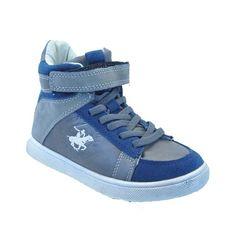 49a36e7e964 Χύμα Shop | Παιδικά - Βρεφικά | Παπούτσια παιδικά | Κορίτσι ...