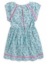 34c8268ba4f Χύμα Shop | Παιδικά - Βρεφικά | Ρούχα παιδικά | Κορίτσι - Άγνωστο ...