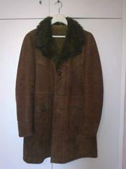 Χύμα Shop Μόδα Γυναικεία Ρούχα Μπουφάν-Πανωφόρια Παλτό ... 60d681d28e8
