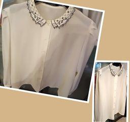 65115a3381b7 Χύμα Shop Μόδα Γυναικεία Ρούχα Πουκάμισα - - Σελίδα 2 - Car.gr