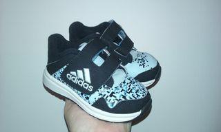 082a7d9a93d Χύμα Shop Παιδικά - Βρεφικά Βρεφικά Βρεφικά Παπούτσια - - Car.gr