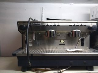 Classifieds RANCILIO - RANCILIO - Car gr