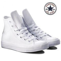 1cc68f28fc Converse All Star high leather