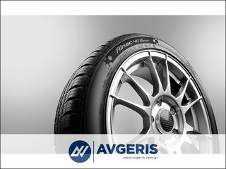 APOLLO 205/65R15 94H ALNAC 4G E C 70 2 ALL SEASON 4 ΤΕΜ