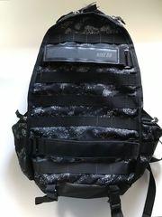 a03dadfebb τσάντα πλάτης NIKE