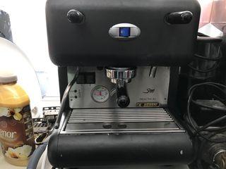 Χύμα Shop - espresso - Σελίδα 9 - Car.gr 1f3ac948558