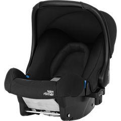 dd8f3af59ed Britax-Romer Κάθισμα Αυτοκινήτου Baby-Safe, 0-13Kg Cosmos Black R2000026517