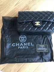 Chanel Paris τσάντα χειρός AAA ποιότητα 9d671e86052
