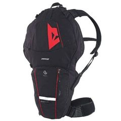 1f0642f85b DAINESE PRO PACK   ΣΑΚΙΔΙΟ ΠΛΑΤΗΣ ΠΡΟΣΦΟΡΑ!!! DAINESE .