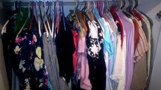 Γυναικεία Ρούχα απο καλοκαιρινα ως χειμωνιατικα 4194386d638