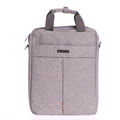 eb661206d1 Τσάντα για laptop έως 15.6